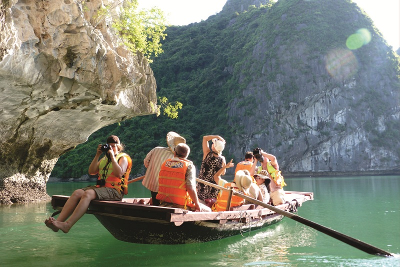 Highlight of Northern Vietnam Tour – 7 Days - Sapa Unique Tour